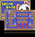 Mouse House for the Mac